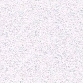 Краска KRASTONE S817