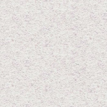 Краска KRASTONE S818