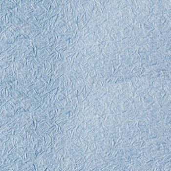 Жидкие обои Silk Plaster Miracle 1034