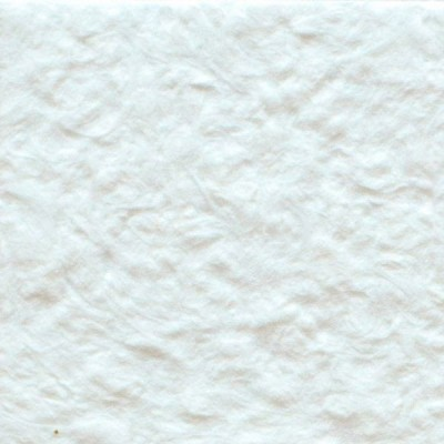 Жидкие обои Silk Plaster ОПТИМА 051