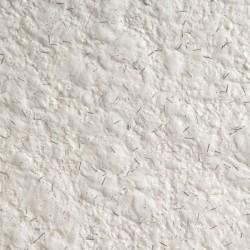 Жидкие обои Silk Plaster ОПТИМА 054
