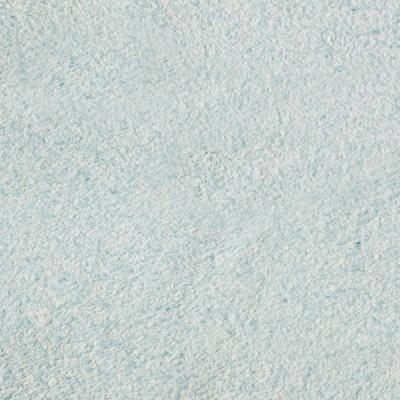 Жидкие обои Silk Plaster ОПТИМА 062