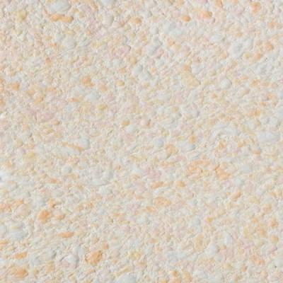 Жидкие обои Silk Plaster ПРЕМИУМ 805