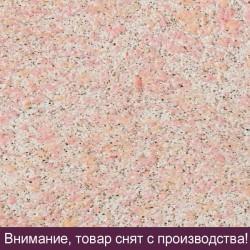 Жидкие обои Silk Plaster ПРЕСТИЖ 410