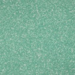 Жидкие обои Silk Plaster ПРОВАНС 038