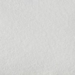 Жидкие обои Silk Plaster ПРОВАНС 041