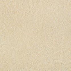Жидкие обои Silk Plaster ПРОВАНС 042