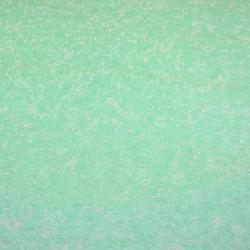Жидкие обои Silk Plaster ПРОВАНС 045
