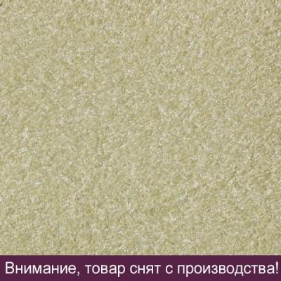 Жидкие обои Silk Plaster ПРОВАНС 046