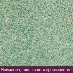 Жидкие обои Silk Plaster Рекоат 174