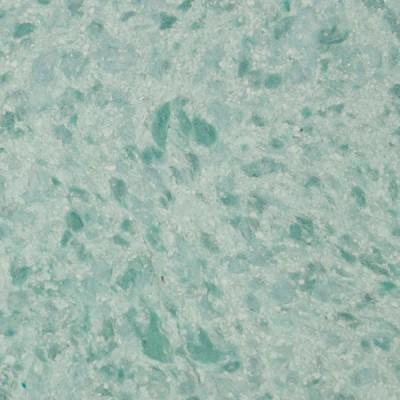 Жидкие обои Silk Plaster Виктория 723