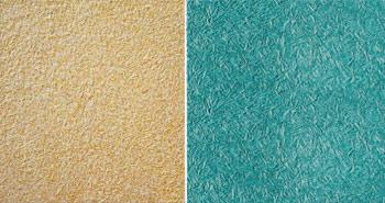 Жидкие обои Silk Plaster FORT Жидкие обои Silk Plaster MIRACLE коллекции Silk Plaster, жидкие обои SIlk Plaster, как выбрать жидкие обои, какие жидкие обои выбрать для кухни, коридора, прихожей, спальни, чем отличаются жидкие обои, купить, Москва, цена