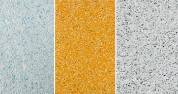 Жидкие обои Silk Plaster ЭКОДЕКОР Жидкие обои Silk Plaster ИСТ Жидкие обои Silk Plaster НОРД коллекции Silk Plaster, жидкие обои SIlk Plaster, как выбрать жидкие обои, какие жидкие обои выбрать для кухни, коридора, прихожей, спальни, чем отличаются жидкие обои, купить, Москва, цена