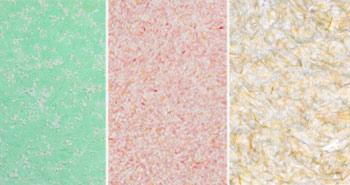 коллекции Silk Plaster, жидкие обои SIlk Plaster, как выбрать жидкие обои, какие жидкие обои выбрать для кухни, коридора, прихожей, спальни, чем отличаются жидкие обои, купить, Москва, цена Жидкие обои Silk Plaster ОПТИМА Жидкие обои Silk Plaster СТАНДАРТ Жидкие обои SILK Plaster ПРОВАНС
