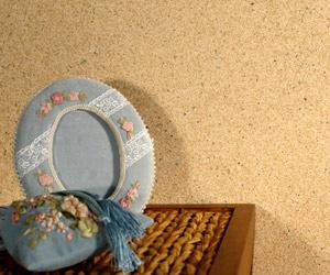 Мультиколорное декоративное покрытие KRASTONE S814