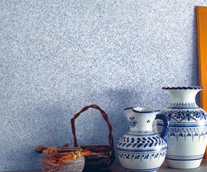 Мультиколорное декоративное покрытие KRASTONE S500