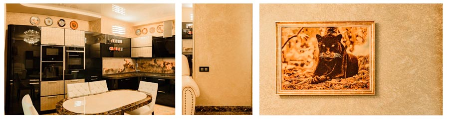 Жидкие обои Silk Plaster Версаль (Versailles) - Золото. Купить жидкие обои в Москве оптом и в розницу. Мастер классы по нанесению. Доставка по Москве и МО, отправка по РФ и СНГ. Волоколамское шоссе, 103 ТЦ Гвоздь