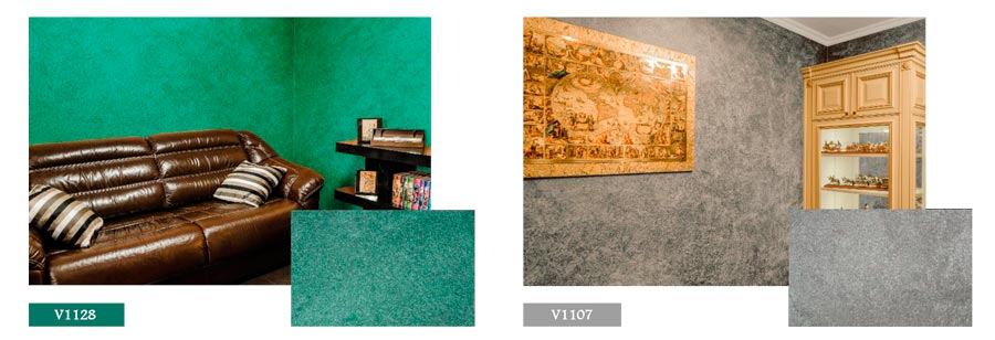 Жидкие обои Silk Plaster Версаль 2 (Versailles II) - Шёлк. Купить шёлковые обои в Москве оптом и в розницу. Мастер классы по нанесению. Доставка по Москве и МО, отправка по РФ и СНГ. Волоколамское шоссе, 103 ТЦ Гвоздь